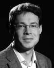 Conrad Heilmann